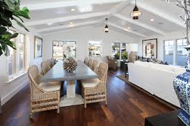 newport island newport room and house remodeling