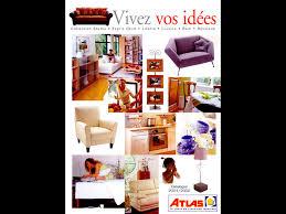 cuisine atlas catalogue cyril leepinlauski atlas atlas catalog live your ideas