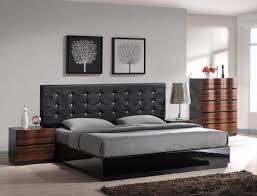 contemporary bedroom furniture light blue stripes rug on beech