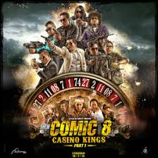 film rhoma irama full movie tabir kepalsuan ost comic 8 casino kings part 1 by rhoma irama on apple music