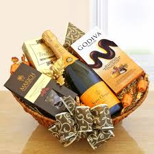 anniversary gift baskets anniversary gift baskets california delicious