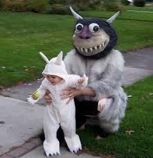 Goat Halloween Costume 15 Amazing Halloween Costume Ideas Moms Kids