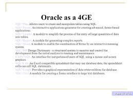 4g language an introduction u2026 dr mohammad iqbal source ppt