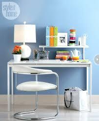Best Small Desks Desk Corner Desk For Home Office Ikea Best Small Desk For Home