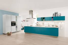 german kitchen designers schuller german kitchen design showroom sheraton interior