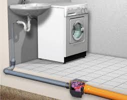 stylist design basement shower drain stylish ideas how to finish a