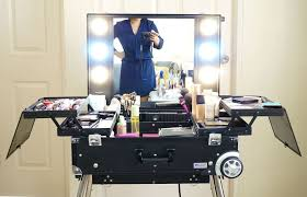 Professional Makeup Schools I Went To Pro Makeup And It U0027s The Best Money I Spent