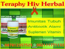 Berapa Obat Arv Untuk Hiv obat hiv di apotik dan rumah sakit klinik de nature klinik de nature