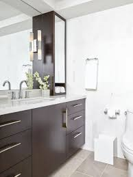Bathroom Ideas For Small Spaces by Modern Bathroom Designs For Small Spaces Tags Simple Bathroom