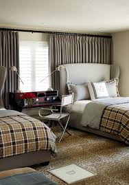 Plantation Shutters And Drapes Animal Print Curtains Drapes Bedroom Modern With Plantation