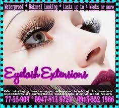 At Home Eyelash Extensions Eyelash Extension Best Home U0026 Hotel Massage Spa Services