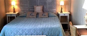 chambre d hote sm chambres d hôtes le quiban sulniac morbihan 56