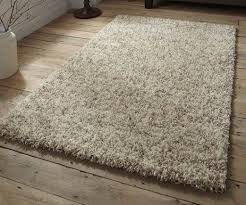 How To Clean Shag Rug Area Rug Cute Lowes Area Rugs Rugged Laptop And Cream Shag Rug