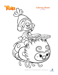 holiday coloring pages sonic boom coloring pages free