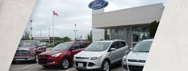 Interior Design Kitchener Waterloo Spectacular Used Cars Kitchener Waterloo H50 About Inspiration