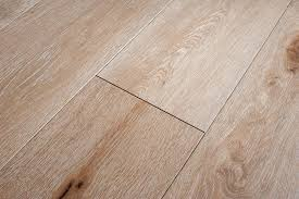 photo of engineered white oak flooring white engineered wood