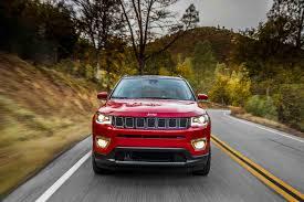 jeep compass limited 2017 jeep compass limited 4x4 car spondent