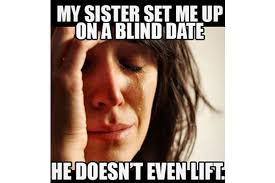 Memes That Will Make You Laugh - fitness memes that ll make you laugh bebeautiful