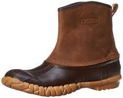 ugg womens roslynn boots amazon amazon com lacrosse s trekker ii 7 inch brown boot