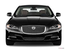 2014 jaguar xj interior u s news u0026 world report