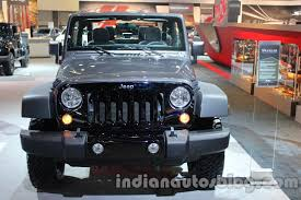 suv jeep 2013 report jeep u0027s india bound mini suv to be called jeepster