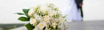 flowers garden city garden city florist florists in upper riccarton heavenly mixed