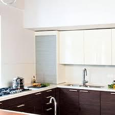 photos of kitchen interior top interior designers best interior designers in india ad india