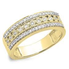 engagement ring etiquette wedding rings 25 year anniversary ring etiquette vintage