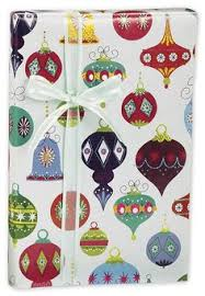 All Occasions Gift Wrap - premium birthday or all occasion gift wrap medium weight gloss