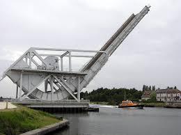 pegasus bridge wikipedia