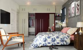 Hometown Bangalore Furniture Catalogue Redefining The Modern Home Lifestyle Livspace Com