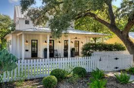 Texas Farm House Plans Superb Modern Home Builders Houston 6 Modern Farmhouse For Sale