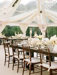 Curtain Draping Ideas Fabulous Drapery Ideas For Weddings Part 2 Belle The Magazine