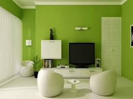 traditional 17 interior paint color trends ideas latest interior