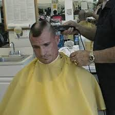 barbershop in orlando fl that does horseshoe flattop 74 best flattops and barbers images on pinterest barbershop