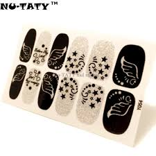 compare prices on star nail decals online shopping buy low price