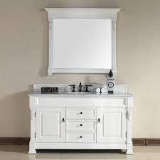 19 Bathroom Vanity And Sink Interior Design 19 Bathroom Wall Storage Ideas Interior