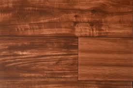 Columbia Laminate Flooring Columbia Traditional Clicette Illinois Oak U2013 Next Day Floors