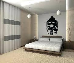 deco chambre japonaise deco japonaise chambre une chambre feng shui deco japon chambre