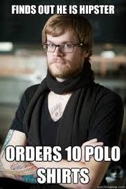 Polo Shirt Meme - 25 best memes about polo shirts polo shirts memes on polo