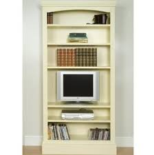 Free Standing Bookcases Welcome To The Hungerford Bookcase Company