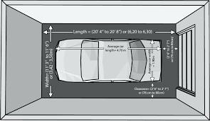 One Car Garage Ideas Incredible Ideas One Car Garage Door Vibrant Idea Standard Doors