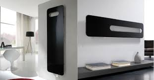 kitchen radiator ideas ultra slim radiators style and functionality freshome com