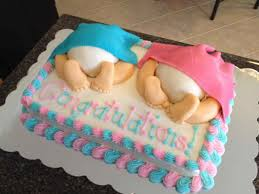 baby shower belly cakes for boys barberryfieldcom