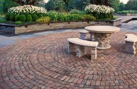 Cheap Patio Floor Ideas Outdoor Patio Floor Ideas 8 Best Outdoor Benches Chairs Flooring