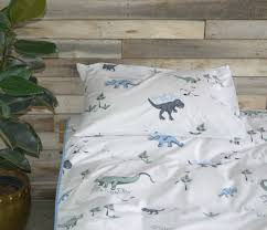 Cot Duvet Covers Organic Cotton Cot Bed Duvet Covers From The Fox