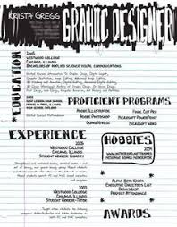 25 Examples Of Creative Graphic by 25 Examples Of Creative Graphic Design Resumes Design Graphic