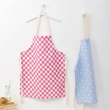 Men Cooking Aprons Design Childrens Cooking Aprons For Men And Women Plus And