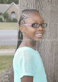 sunny 13 year old black hairstyles braiding hairstyles blog u0027s