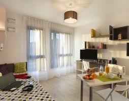 location chambre etudiant logement étudiant val de marne 28 résidences étudiantes val de marne